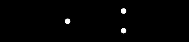NANDゲートの等価回路