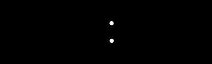 XORの等価回路